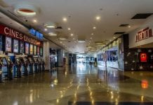 precios de entradas de Cines Unidos - precios de entradas de Cines Unidos