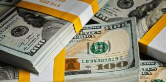 Costo del dólar paralelo - Costo del dólar paralelo