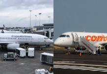 Conviasa reanudará vuelos a República Dominicana