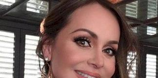 Gabriela Spanic - Gabriela Spanic