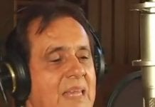 Humberto Velazco murió por Covid