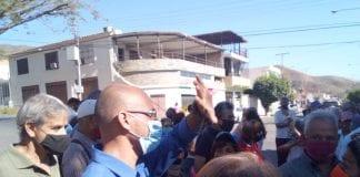 Concejal Juan Carlos Palencia - Concejal Juan Carlos Palencia