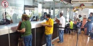 pago de impuesto municipal en Naguanagua