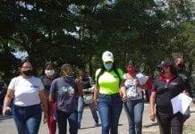 Jornada Social en San Joaquín benefició - 3