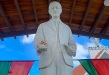 Juan Pablo II declaró a Gregorio Hernández venerable - Juan Pablo II declaró a Gregorio Hernández venerable