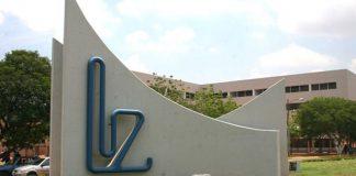 Robo en la Universidad del Zulia – Robo en la Universidad del Zulia