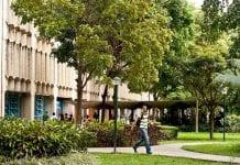 Ordenan a universidades privadas congelar precios