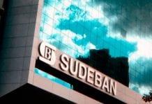 Sudeban prohibe créditos en divisas - Sudeban prohibe créditos en divisas