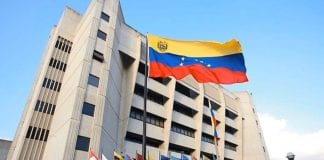 TSJ ordena aplicar reformas de leyes