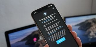 WhatsApp nueva política de privacidad - WhatsApp nueva política de privacidad
