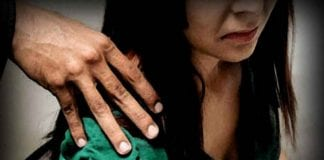 venezolana violada en Buenos Aires