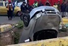 avenida Enrique Tejera - avenida Enrique Tejera