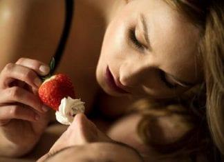 afrodisiacos naturales despertar pasión - afrodisiacos naturales despertar pasión