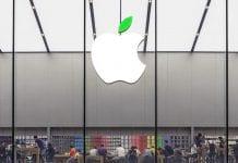 Apple amenazó con eliminar la aplicación Parler