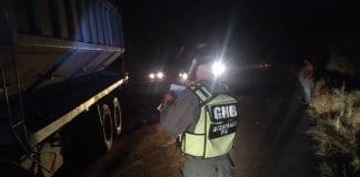 Accidentes en la autopista regional del centro – accidentes en la autopista regional del centro