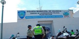 Detenido en Valencia – detenido en Valencia