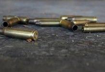 enfrentamiento entre bandas delictivas en Petare