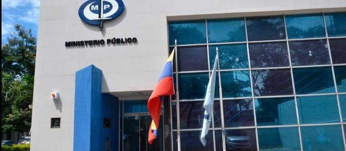 Incautaciones de drogas en Venezuela - Incautaciones de drogas en Venezuela