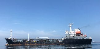 China compró barriles de crudo venezolano - China compró barriles de crudo venezolano
