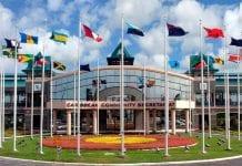 Caricom tensión Venezuela y Guyana - Caricom tensión Venezuela y Guyana