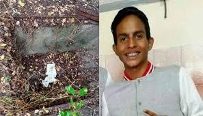 crimen del catequista en Aragua - crimen del catequista en Aragua