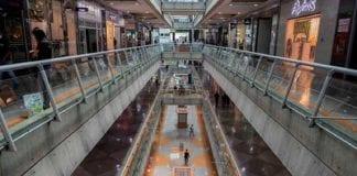 Centros comerciales ampliar horarios laborables - Centros comerciales ampliar horarios laborables