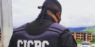 Detenido por estafar en Yaracuy - Detenido por estafar en Yaracuy