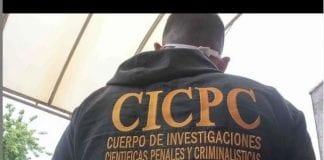 Hombre mató a su hermano en Aragua - Hombre mató a su hermano en Aragua