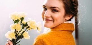 cinco propósitos de belleza - cinco propósitos de belleza