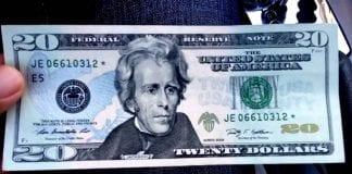 Costo del dólar en Venezuela - Costo del dólar en Venezuela