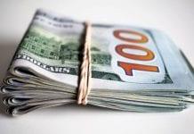 precio del dólar en paralelo - precio del dólar en paralelo