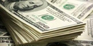 El costo del dólar en el país - El costo del dólar en el país