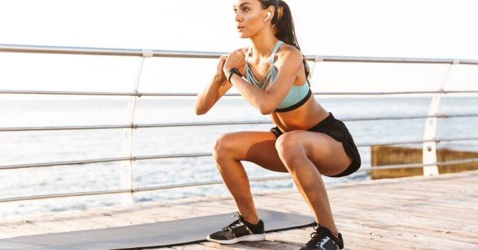 Cuatro ejercicios practicables - Cuatro ejercicios practicables