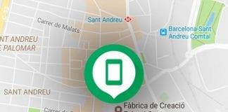 Cómo proteger la información de tu Android