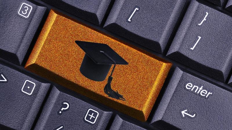 Educación on line en Venezuela - Educación on line en Venezuela