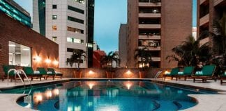 Sector hotelero desea operar