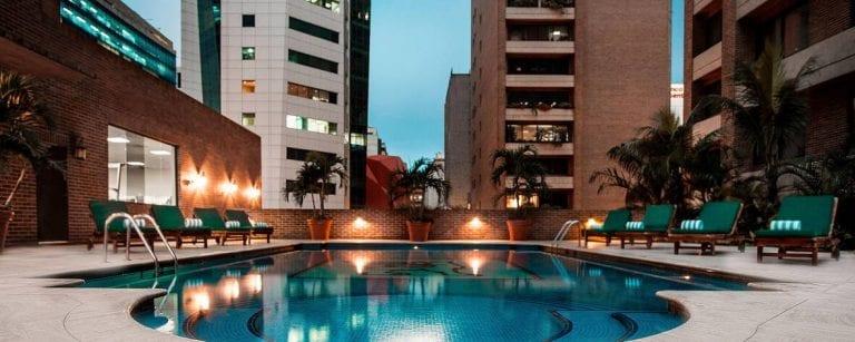 Sector hotelero desea operar en Carnaval y Semana Santa
