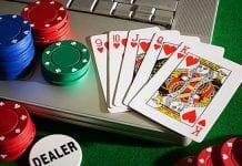 mejores proveedores de juegos de casino - Noticias24Carabobo
