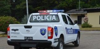 Niño desaparecido en Güigüe - Niño desaparecido en Güigüe
