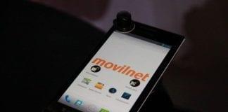 Movilnet presenta fallas con el sistema de recargas