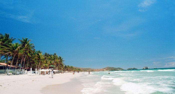 Sector turismo espera más flexibilización para carnavales