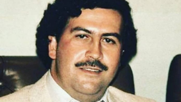 Las riquezas de Pablo Escobar – las riquezas de Pablo Escobar