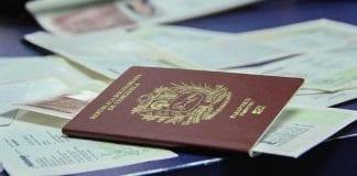 República Dominicana prorroga permanencia
