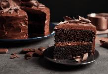 Día Mundial de la Tarta de Chocolate - Día Mundial de la Tarta de Chocolate
