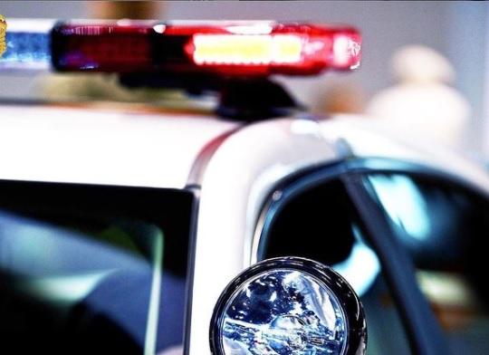 Detenido un hombre en Aragua - Detenido un hombre en Aragua