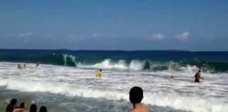 Playas en Puerto Cabello - Playas en Puerto Cabello