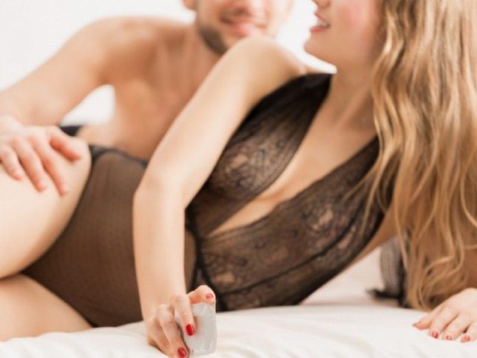 practicar sexo anal - practicar sexo anal