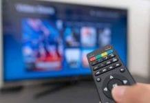 Pago de Simple TV - Pago de Simple TV