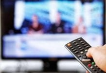 Funcionamiento de Simple TV - Funcionamiento de Simple TV