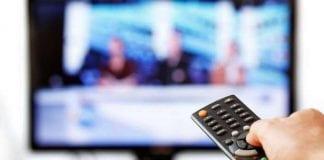 Funcionamiento de Simple TV - Funcionamiento de Simple TV